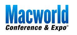 Macworld Expo Edition