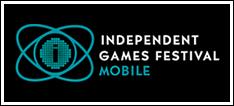 igfm_logo