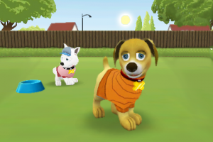 touchpets_backyard_dog screen