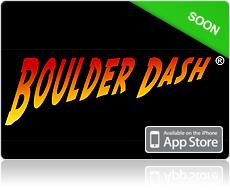 boulder_dash_soon