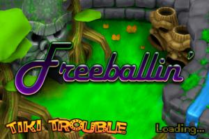 freeballin_01