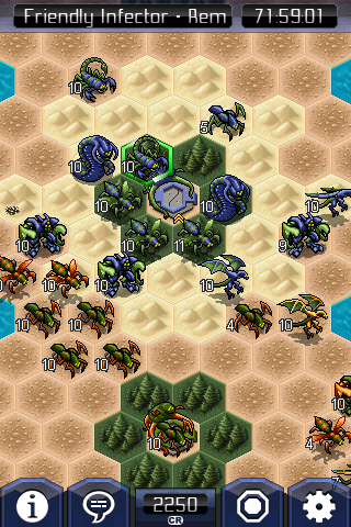 uniwar-screenshot-2