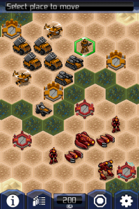 uniwar-screenshot-4