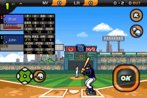 9innings_screenshots2
