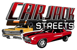 car_jack_streets_title