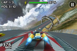handmark_racer_1 screen