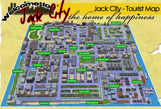 jack_city_map_525