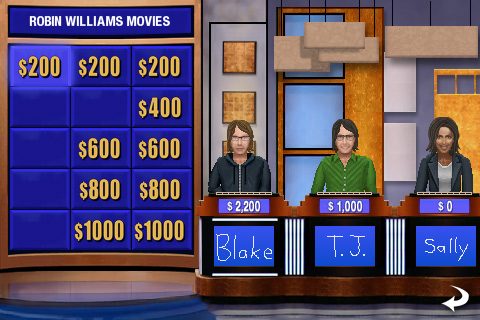 jeopardy_gameplay