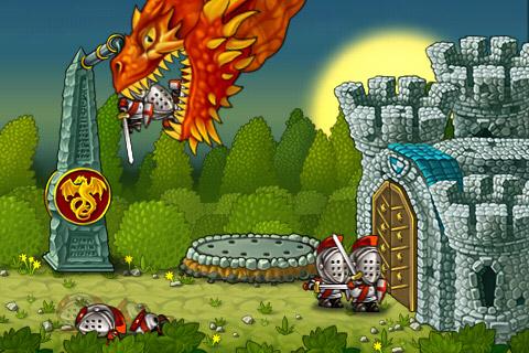 knights_onrush_02