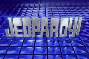 jeopardy screen