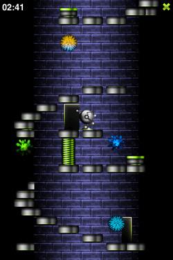 tower_toppler screen