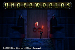 underworlds5