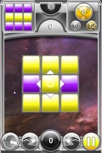 app-store-5