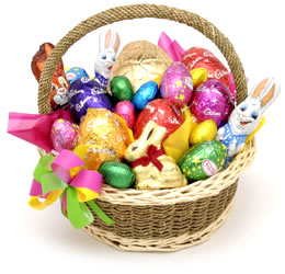 easter_basketeggsrabbitsjpg
