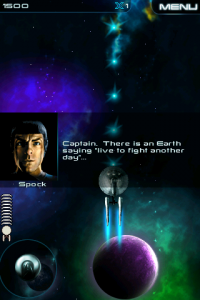 scrn_iphone_startrek_02