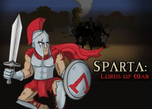 spartalords