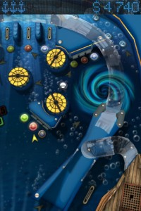 the_deep_pinball_4jpg
