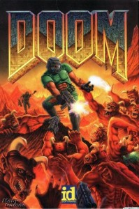 300px-doom_box21