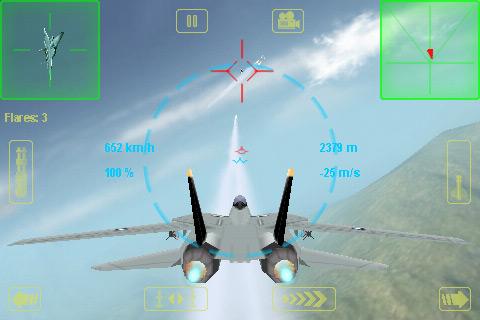 fast_image screen