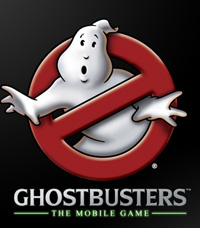 ghostbusters_logo screen