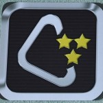 livefire_icon