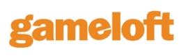 gameloft logo image