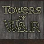 towersofwar