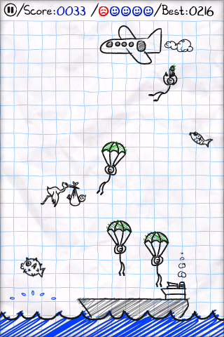 parachute_panic_12_screen1