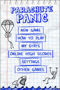 parachute_panic_12_screen2
