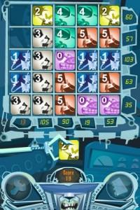 robotmaster5