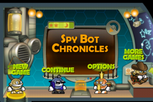 spybot05