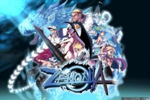 zenonia_title