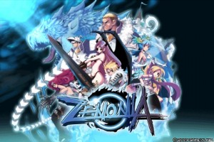 zenonia_title-300x2001