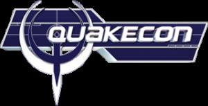 320px-Quakecon_logo