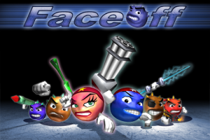 FACEOFF - SPLASH SCREEN copy