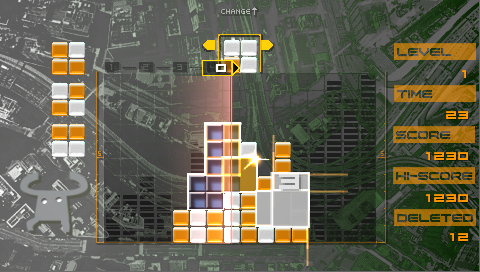 Lumines-roundabout-screenshot