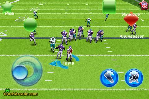 NFL2010_Update_Favre