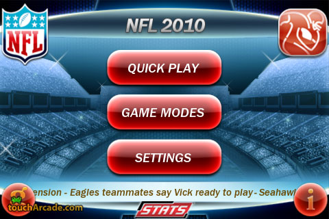 NFL2010_Update_RSSFeed