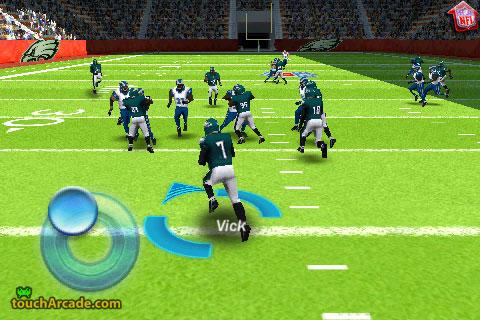 NFL2010_Update_Vick