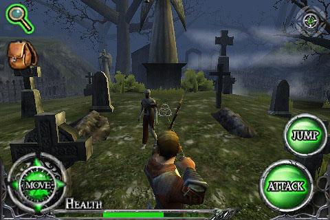 Ravensword_Graveyard-1