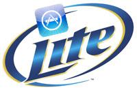 app_lite