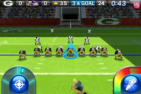 nfl_2010_iphone_screen_2