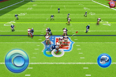 nfl_2010_iphone_screen_3