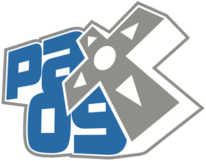 pax_logo-1