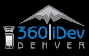 360iDev_Logo_large