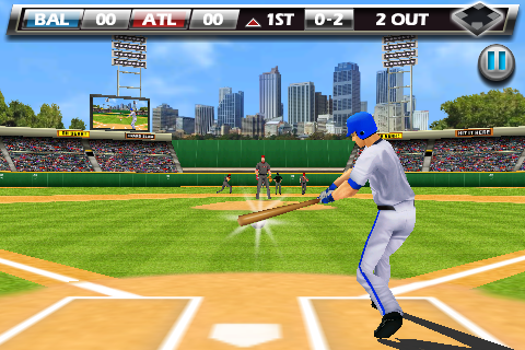 DerekJeterRealBaseball_Screen1