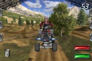 2XL ATV Offroad 1