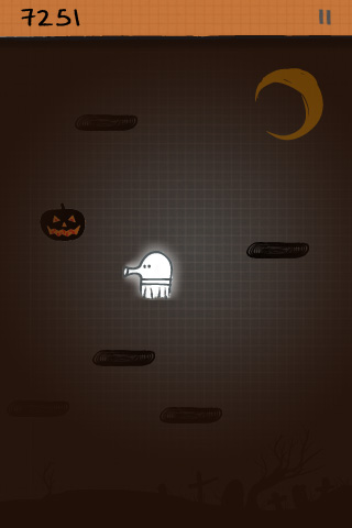 doodle-jump-halloween2