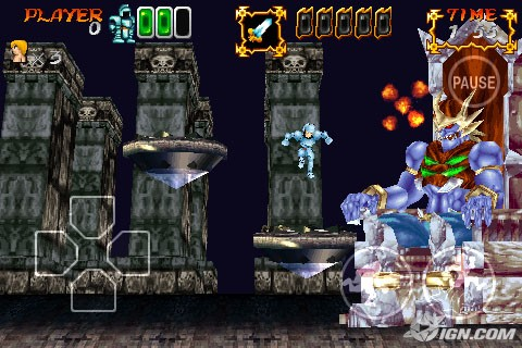 ghosts-n-goblins-screens-20091020040032870_640w