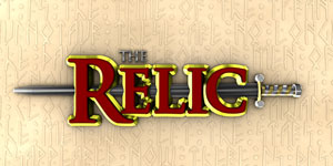 therelic